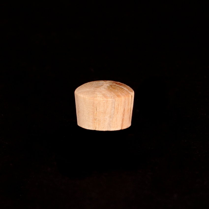 Wood Round Furniture Plugs Maine Based Online Supplier For Wood Craft Parts