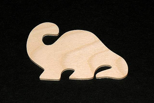 templates for wood cutouts - pin dinosaur templates group picture image by tag